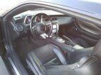 2010 Chevrolet Camaro SS for sale 100846223