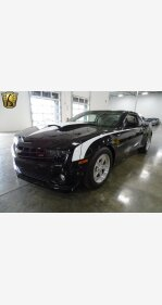 2010 Chevrolet Camaro SS Coupe for sale 100964862