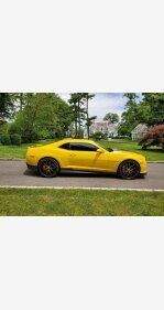 2010 Chevrolet Camaro for sale 101156568