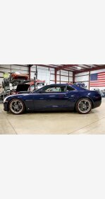 2010 Chevrolet Camaro SS for sale 101214024