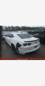 2010 Chevrolet Camaro LT Coupe for sale 101326507