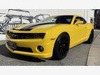 2010 Chevrolet Camaro for sale 101452651