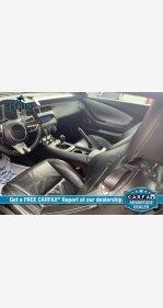 2010 Chevrolet Camaro for sale 101453618