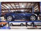 2010 Chevrolet Camaro for sale 101516741