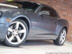 2010 Chevrolet Camaro SS for sale 101523550