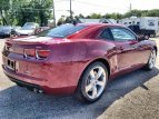 2010 Chevrolet Camaro for sale 101535220