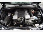 2010 Chevrolet Camaro for sale 101535661