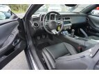 2010 Chevrolet Camaro SS for sale 101537432