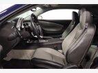 2010 Chevrolet Camaro for sale 101538952