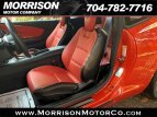 2010 Chevrolet Camaro SS Coupe for sale 101549709