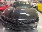 2010 Chevrolet Camaro SS for sale 101556033