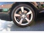 2010 Chevrolet Camaro for sale 101559575