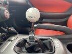2010 Chevrolet Camaro SS for sale 101569887