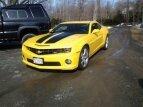 2010 Chevrolet Camaro SS for sale 101586773