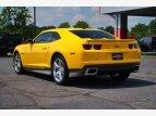 2010 Chevrolet Camaro for sale 101589736