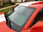 2010 Chevrolet Camaro for sale 101590898