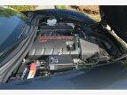 2010 Chevrolet Corvette Coupe for sale 100768540
