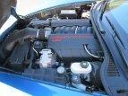 2010 Chevrolet Corvette Grand Sport Coupe for sale 100820853