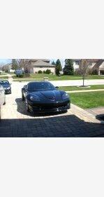 2010 Chevrolet Corvette for sale 100951170