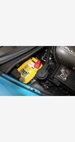 2010 Chevrolet Corvette for sale 101260028