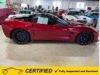 2010 Chevrolet Corvette for sale 101495956