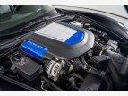 2010 Chevrolet Corvette for sale 101529185