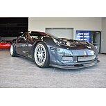 2010 Chevrolet Corvette Grand Sport Coupe for sale 101182379