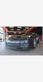 2010 Chevrolet Corvette Grand Sport Coupe for sale 101182379