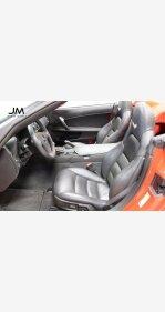 2010 Chevrolet Corvette for sale 101357428