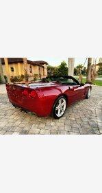 2010 Chevrolet Corvette for sale 101364907