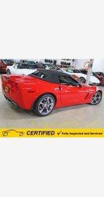 2010 Chevrolet Corvette for sale 101368880