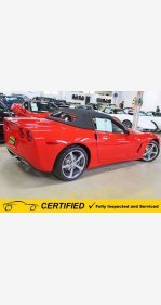 2010 Chevrolet Corvette for sale 101381245