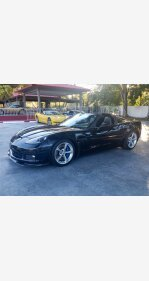 2010 Chevrolet Corvette for sale 101430272