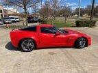 2010 Chevrolet Corvette for sale 101476638