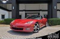 2010 Chevrolet Corvette for sale 101478678
