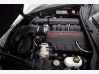 2010 Chevrolet Corvette for sale 101487813