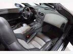 2010 Chevrolet Corvette for sale 101592168