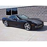 2010 Chevrolet Corvette for sale 101599179
