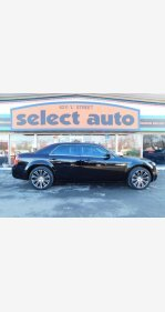2010 Chrysler 300 for sale 101088271