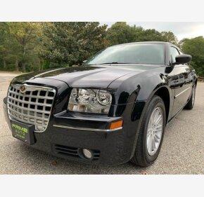 2010 Chrysler 300 for sale 101213452