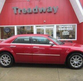 2010 Chrysler 300 for sale 101302278