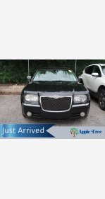2010 Chrysler 300 for sale 101331934