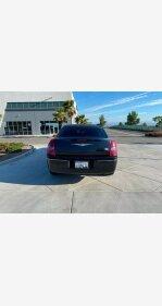 2010 Chrysler 300 for sale 101333617