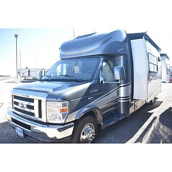 2010 Coachmen Concord for sale 300211319
