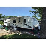 2010 Coachmen Freedom Express for sale 300202172