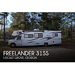 2010 Coachmen Freelander for sale 300181551
