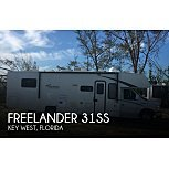 2010 Coachmen Freelander for sale 300182250