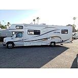 2010 Coachmen Freelander for sale 300245816