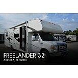 2010 Coachmen Freelander for sale 300315232