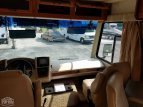 2010 Coachmen Mirada 35DS for sale 300314087